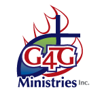 G4G Ministries Inc